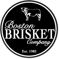 Boston Brisket Company